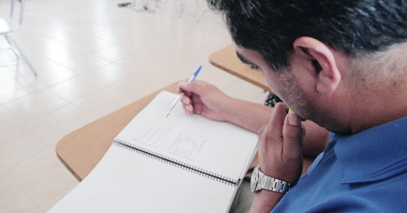 Mejorando la comunicación con programación neurolingüística