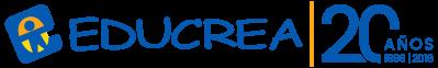 Logo Educrea