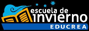 Escuela de Invierno 2018
