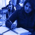 CURSO Iniciación a la Lectura y Escritura en Nivel Transición y NB1