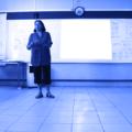 Curso Planificación del Proceso de Enseñanza-Aprendizaje