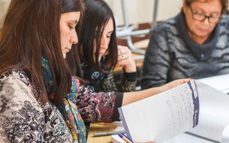 Curso Gestión de Programas de Integración Escolar (PIE) para el Desarrollo de una Escuela Inclusiva