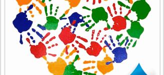 diseno-universal-para-el-aprendizaje-Planificando-para-la-diversidad.