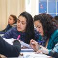 Imagen curso diseño universal aprendizaje: planificando diversidad DUA