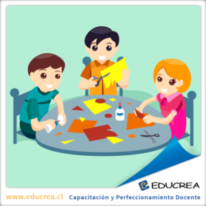 CURSO-EDUCREA-DIDACTICA-DEL-PROCESO-DE-ENSENANZA-APRENDIZAJE