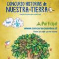 Educrea - Concurso Historias de Nuestra Tierra