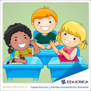 DOCUMENTO-EDUCREA-APROXIMACION-EDUCACION-INFANTILpng