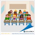 DOCUMENTO EDUCREA LA IMPORTANCIA DEL AULA EN UN AMBIENTE COLABORATIVO