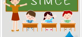 DOCUMENTO EDUCREA LAS ESCUELAS QUE TENEMOS
