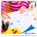 EDUCREA por que es importante y como es una educacion preescolar de calidad