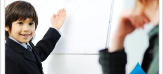 Estrategias para el desarrollo de la lengua oral