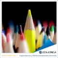 EDUCREA como influye el liderazgo directivo en el aprendizaje de los alumnos