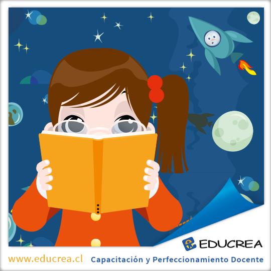 Los textos orales al alcance de los ninos en educacion infantil
