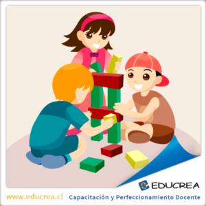 Creacion de Materiales Educativos