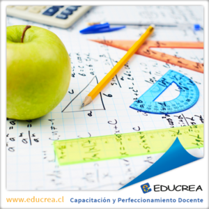 Curso Aplicando Bases Curriculares En Matemáticas