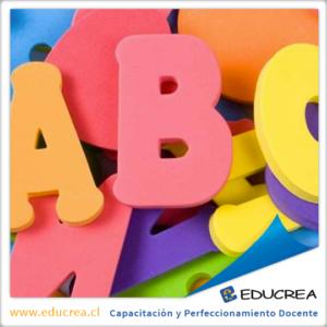 Curso Aplicando Bases Curriculares en Lenguaje