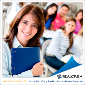 Curso Planificacion del Proceso de Ensenanza-Aprendizaje