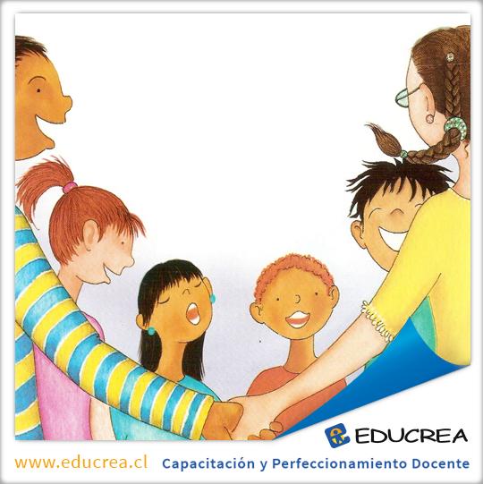 Convivencia Escolar Casos Y Soluciones Educrea