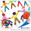 Criterios-y-orientaciones-de-adecuacion-curricular-para-estudiantes-que-presentan-necesidades-educativas-especiales2
