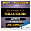 JUEGO-quien-quiere-ser-millonario