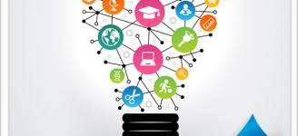 Los Estilos de Aprendizaje Una Propuesta Pedagogica
