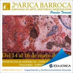RECOMENDAMOS-Arica-Barroca