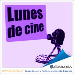 RECOMENDAMOS-Lunes-cine-en-el-CCE