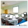 DOC Gestion Educativa Estrategica
