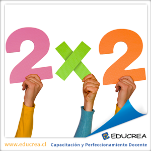 Enseñar matemática hoy. Miradas, sentidos y desafíos.