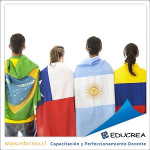 ¿Cuánto gastan en Educación los países que participan en la Copa América?