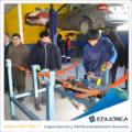 Consejo Regional de Aysén aprobó 150 millones de pesos para financiar estudio sobre la formación técnica media y superior