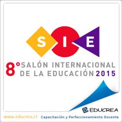SIE 2015