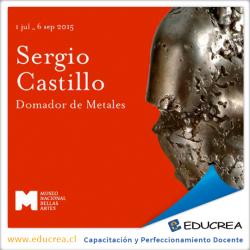 Sergio Castillo