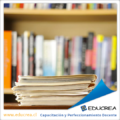 DOCUMENTO bases curriculares