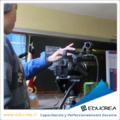 CANAL TV ESCUELA LAS ÁNIMAS