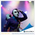 Ballet folklórico UCTemuco