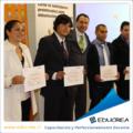 Certificación Habilidades Prelaborales