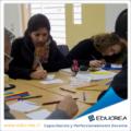Conocimiento Didáctico General Para el Diseño y Desarrollo de Experiencias de Aprendizaje Significativas en la Formación del Profesorado