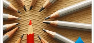 Mejorar el liderazgo escolar