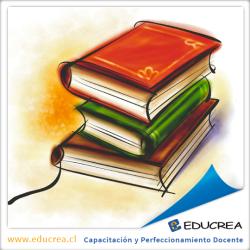 Algunos códigos curriculares de la actual enseñanza básica chilena.