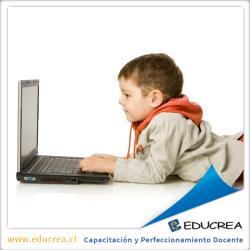 programa computacional para mejorar la estimulación cognitiva temprana