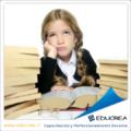 beneficios de las tareas escolares