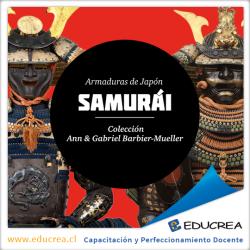 Samurái: Armaduras de Japón
