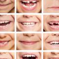 La estimulación de la lengua oral en Educación Infantil