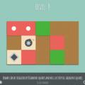 Fichas de Rubik