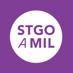 STGO A MIL