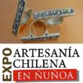 Expo Artesanía Chilena en Ñuñoa