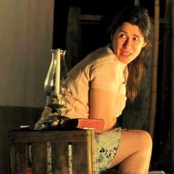 Gabriela Infinita