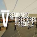 PUCV invita a participar en la quinta versión de seminario para directores de escuelas
