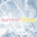 Summer Camp Profesores 2016